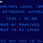 Скриншот Hamsters – Изображение 1