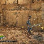 Скриншот Dragon Quest Heroes – Изображение 17