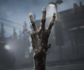 Слух: Valve разрабатывает Left 4 Dead 3 для VR [обновлено]