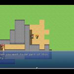 Скриншот RPG Crossing – Изображение 3