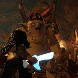 Скриншот LEGO The Hobbit – Изображение 4