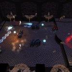 Скриншот Witchcraft – Изображение 4