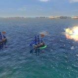 Скриншот Rise of Venice – Изображение 4
