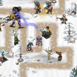 Скриншот Bio Army – Изображение 3