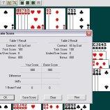 Скриншот Bridge Baron 16 – Изображение 2