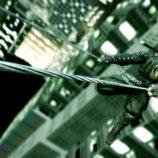 Скриншот Ninja Blade – Изображение 1