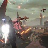 Скриншот Daemon X Machina – Изображение 9