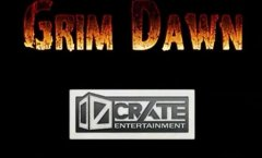 Grim Dawn. Дневники разработчиков