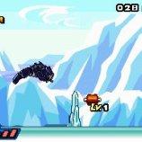 Скриншот Monster Racers – Изображение 12