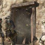 Скриншот Medal of Honor (2010) – Изображение 39