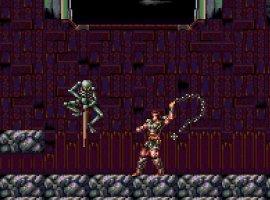 Konami вчесть 50-летия выпустит сборники своих знаковых игр