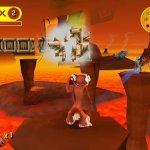 Скриншот Manic Monkey Mayhem – Изображение 3