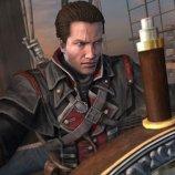 Скриншот Assassin's Creed Rogue – Изображение 2