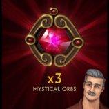 Скриншот Uncharted: Fortune Hunter – Изображение 3