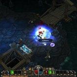 Скриншот Torchlight – Изображение 2