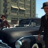 Скриншот L.A. Noire – Изображение 5