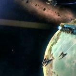 Скриншот Endless Space: Disharmony – Изображение 11