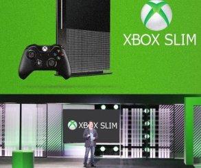 Слух: Forza Horizon 3 и другие анонсы с конференции Microsoft