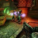 Скриншот Painkiller: Hell and Damnation – Изображение 40