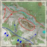 Скриншот Achtung Panzer: Operation Star - Sokolovo 1943 – Изображение 11