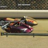 Скриншот Indianapolis 500 Evolution – Изображение 5