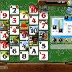 Скриншот Poker Pop – Изображение 2