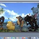 Скриншот Final Fantasy XIV: Heavensward – Изображение 4