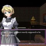 Скриншот Curse of Slate Rock Manor – Изображение 1