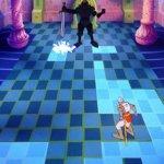 Скриншот Dragon's Lair Remastered Edition – Изображение 5