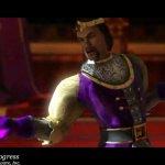 Скриншот Robin Hood: Defender of the Crown – Изображение 18