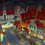 Скриншот Kingdom Hearts – Изображение 3