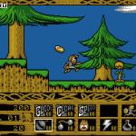 Скриншот Prophecy 1: The Viking Child – Изображение 9