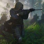 Скриншот Tom Clancy's Ghost Recon: Breakpoint – Изображение 5