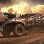 Скриншот Mad Max – Изображение 15