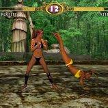 Скриншот Bikini Karate Babes: Warriors of Elysia – Изображение 7
