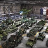 Скриншот Wargame: AirLand Battle – Изображение 9