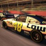 Скриншот NASCAR: The Game 2011 – Изображение 12