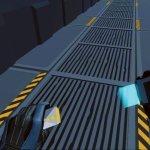Скриншот Crunch Element: VR Infiltration – Изображение 4