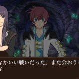 Скриншот Tales of the World: Reve Unitia – Изображение 4