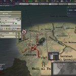 Скриншот Hearts of Iron 3: For the Motherland – Изображение 3