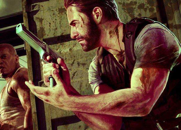 Предоплата: 6 игр, которые критиковались еще до выхода