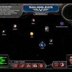 Скриншот Smugglers 5 – Изображение 1