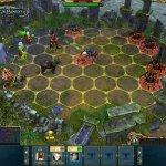 Скриншот King's Bounty: Legions – Изображение 6