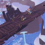 Скриншот Asterix & Obelix XXL 3 - The Crystal Menhir – Изображение 4