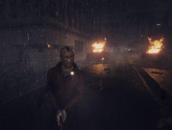 Dead Frontier 2. Релизный трейлер раннего доступа