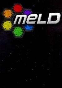 Meld – фото обложки игры