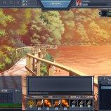 Скриншот Sentou Gakuen: Revival – Изображение 8