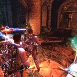 Скриншот Ghostbusters: The Video Game – Изображение 5