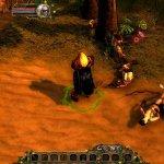 Скриншот Holy Avatar vs. Maidens of the Dead – Изображение 12