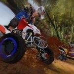Скриншот Mad Riders – Изображение 8